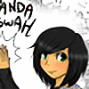 NatsuPanDa's avatar