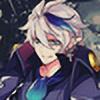 NatsuPM's avatar