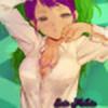 Natsurai's avatar