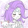 natsuraiki's avatar
