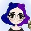 NatsuRawr's avatar