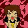 NatsuriSuzuki's avatar