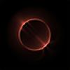 Natsurr's avatar