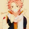 natsutodoroki's avatar