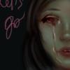NatsuumeyChan's avatar