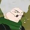 NatsuXIII's avatar
