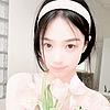 NatsuY1Edits's avatar