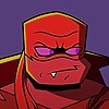 NATSZ's avatar