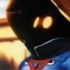 Natt-Katt's avatar