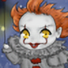 Natta15's avatar