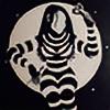 NattallThere's avatar