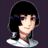 Nattaphoom's avatar