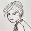 nattbrz's avatar
