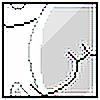 nattchin's avatar