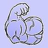 Natter45's avatar