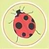 Natterbugg's avatar