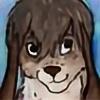 NatterJay's avatar