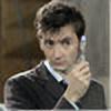 Natters-x's avatar