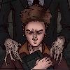 Natteshub's avatar