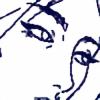 nattevarg's avatar