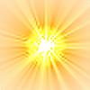 Nattgew's avatar