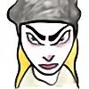 Nattgrus's avatar
