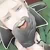 natthena's avatar