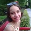 NattiBoo3's avatar