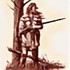 nattibumppo's avatar