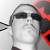 Natticus64's avatar