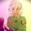 nattiecynophlist's avatar