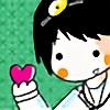 nattif's avatar