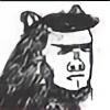 nattleszami's avatar