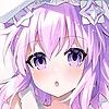 Natto1995's avatar