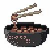 NattoProductions's avatar