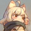 Nattorin's avatar