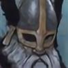 NatTrahan's avatar