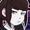 nattsu-chan's avatar