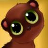 Nattukun's avatar