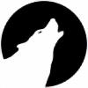 Nattulven's avatar