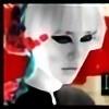 Natty0509's avatar