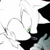 natty650's avatar