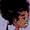 natty81's avatar