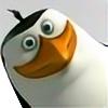 NattyMc123's avatar