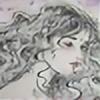 NattymonNoir's avatar