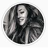 Nattyna's avatar