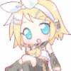 nattynekolover's avatar