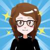 Nattynofuto's avatar