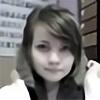 nattyspb's avatar