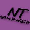 NattyTashy's avatar